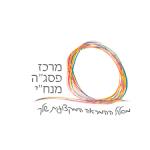 "<a href=""http://pisga.sugia.net/"" target=""blank"">השתלמות פסגה ירושלים</a>"