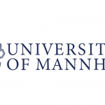"<a href=""http://sugia.net/issue/university-of-mannheim/"" target=""_blank"">University of Mannheim</a>"